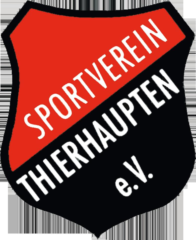 SV Thierhaupten e. V. 1948